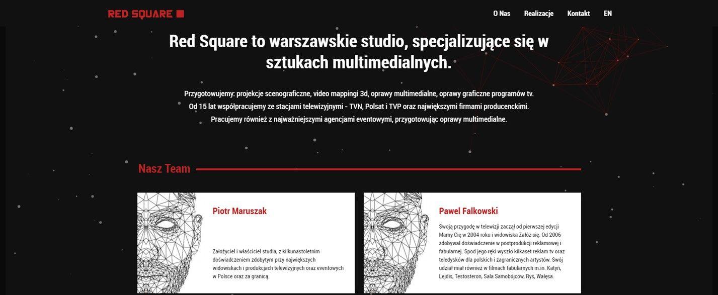 Bazinga Studio